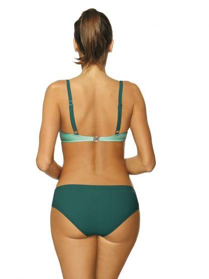 Marko – Bikini 116560 Verde