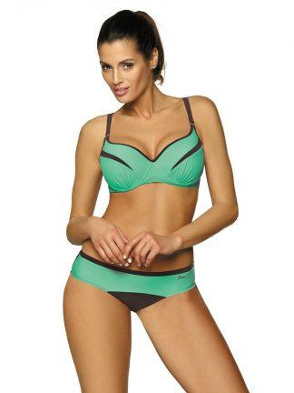 Marko – Bikini 116553 Verde