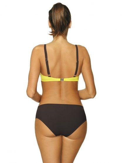 Marko – Bikini 116550 Amarillo