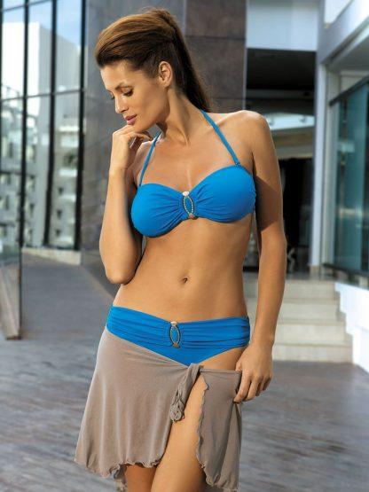 Marko – Bikini 18012 Azul