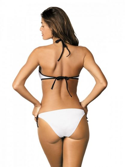 Marko – Bikini 82142 Blanco