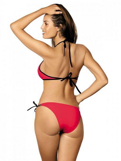 Marko – Bikini 82140 Rojo