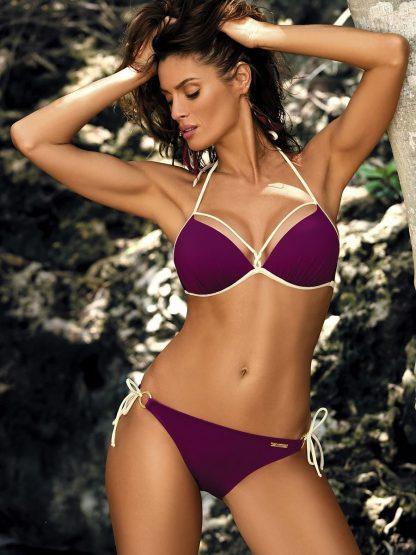 Marko – Bikini 116607 Violeta