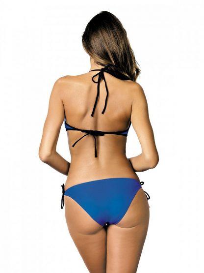 Marko – Bikini 82134 Azul