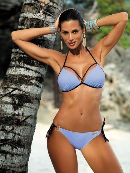 Marko – Bikini 82132 Azul