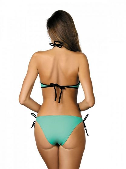 Marko – Bikini 82130 Verde