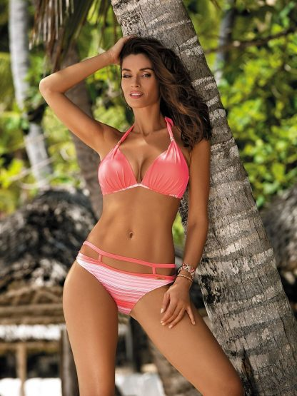 Marko – Bikini 82128 Rosa
