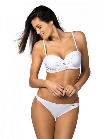 Marko – Bikini 80154 Blanco