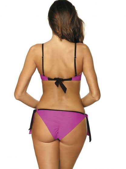 Marko – Bikini 116490 Violeta