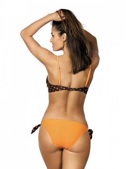 Marko – Bikini 27745 Naranja