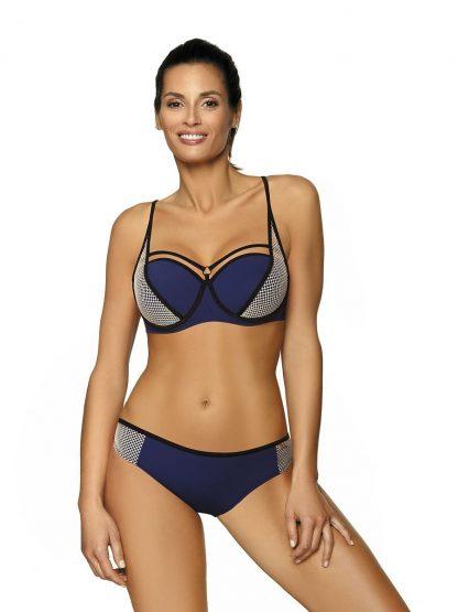 Marko – Bikini 116577 Azul marino