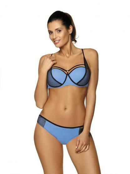 Marko – Bikini 116475 Azul