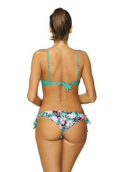 Marko – Bikini 116461 Verde