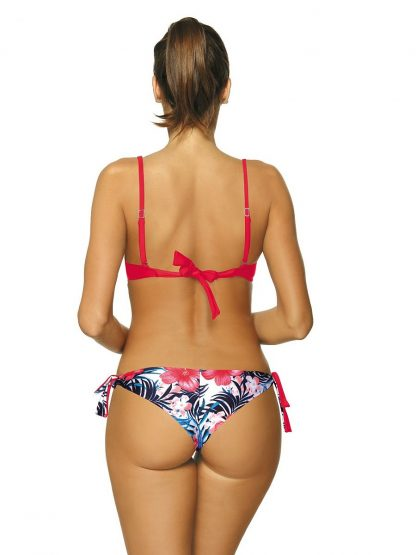 Marko – Bikini 116458 Rojo