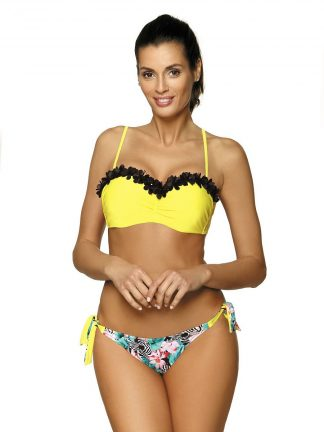 Marko – Bikini 116454 Amarillo