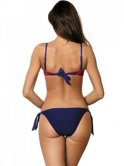 Marko – Bikini 39540 Azul