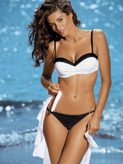 Marko – Bikini 39539 Blanco