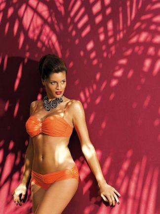Marko – Bikini 31064 Naranja