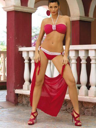 Marko – Bikini 31087 Rojo