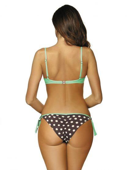 Marko – Bikini 112256 Verde