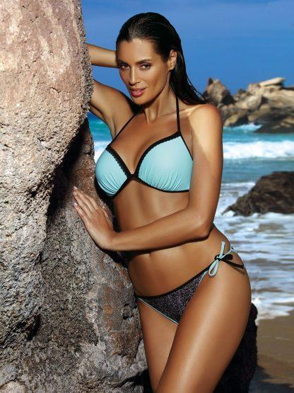Marko – Bikini 114153 Azul