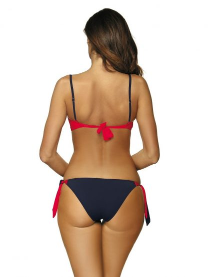 Marko – Bikini 114136 Rojo