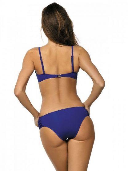Marko – Bikini 56701 Azul marino