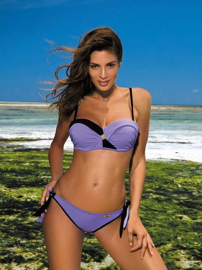 Marko – Bikini 79999 Violeta