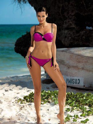 Marko – Bikini 80002 Violeta