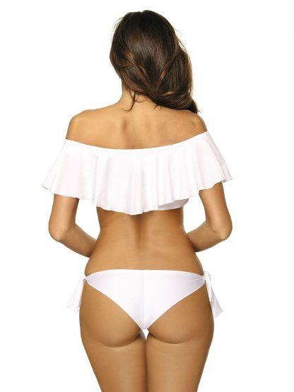 Marko – Bikini 112299 Blanco