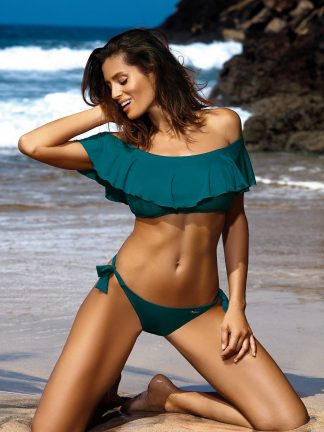 Marko – Bikini 114129 Verde