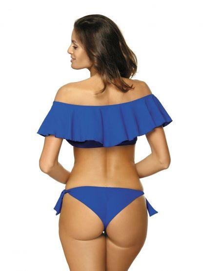 Marko – Bikini 112291 Azul