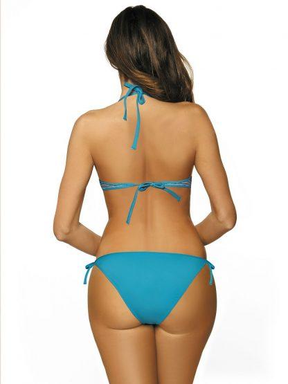 Marko – Bikini 113160 Azul