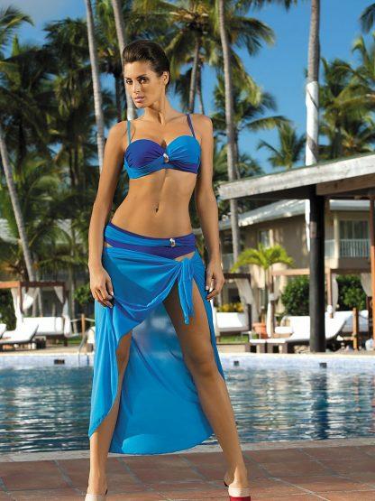 Marko – Bikini 39565 Azul