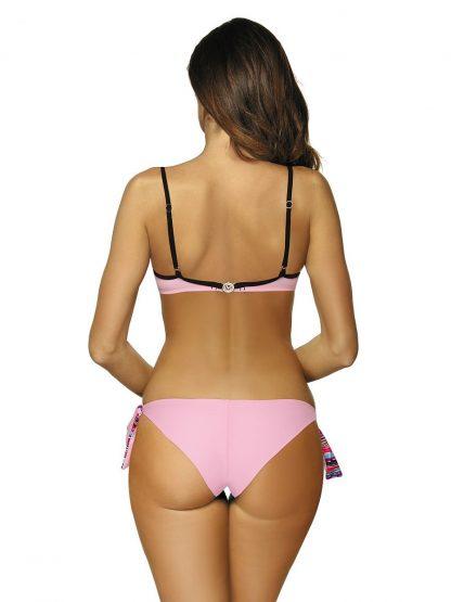 Marko – Bikini 112247 Rosa
