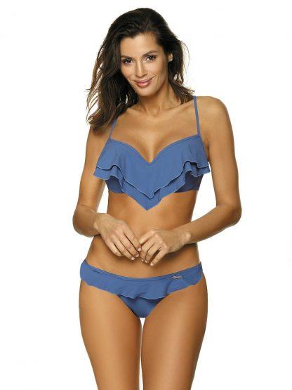 Marko – Bikini 112243 Azul