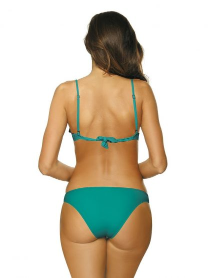 Marko – Bikini 112236 Verde