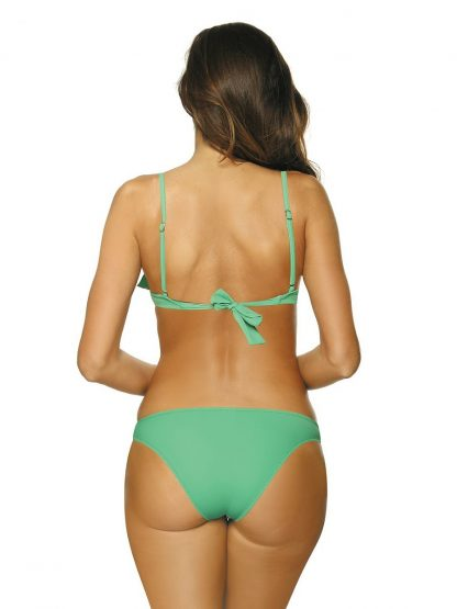Marko – Bikini 112235 Verde