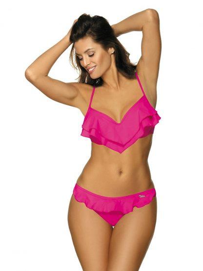Marko – Bikini 112233 Rosa