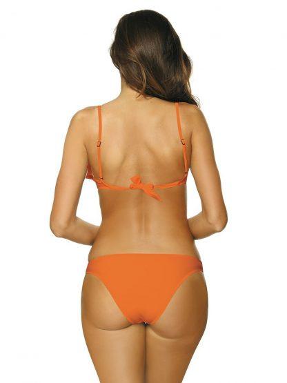 Marko – Bikini 112230 Naranja