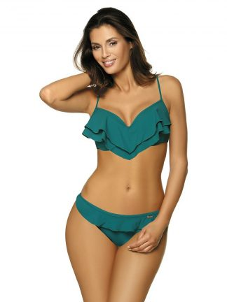 Marko – Bikini 112229 Verde