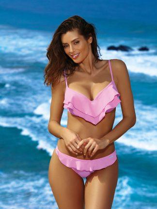 Marko – Bikini 112227 Rosa