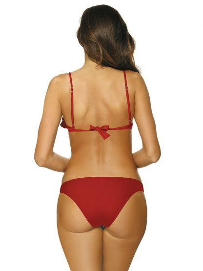 Marko – Bikini 112224 Rojo