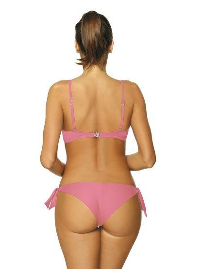 Marko – Bikini 113103 Rosa