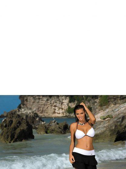 Marko – Bikini 56740 Blanco