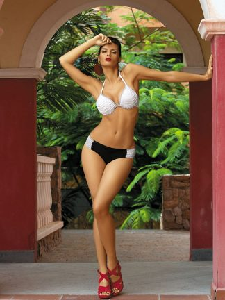 Marko – Bikini 40633 Blanco