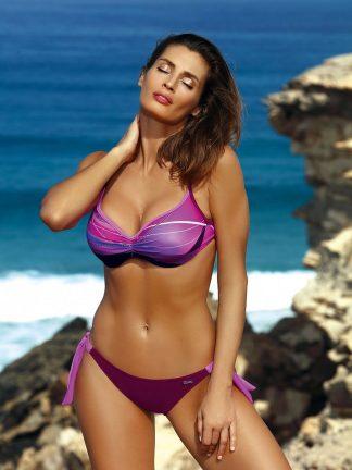 Marko – Bikini 112214 Violeta