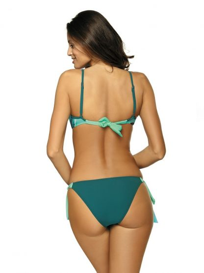 Marko – Bikini 112215 Verde