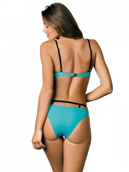 Marko – Bikini 80189 Azul