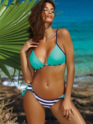 Marko – Bikini 112209 Verde